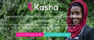 Kasha Global Raises USD 1 Mn  Funding From DFC