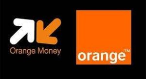 Consortium of investors exits 16% stake in Orange Madagascar