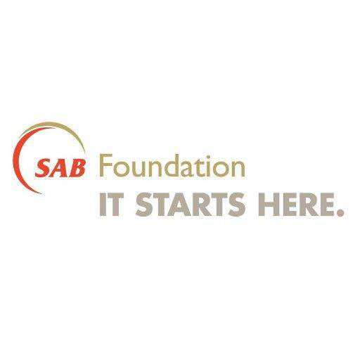 SAB Foundation Awarded USD 860 K To South African Innovators