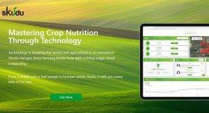 AgVentures Buys Stake In South African AgriTech Startup Skudu