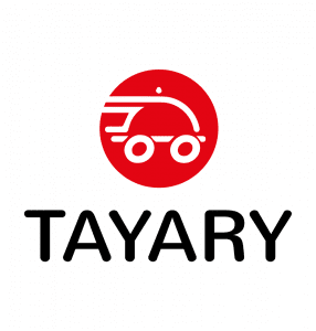 Egyptian Logistics Startup Tayary Receives Pre-Seed Funding