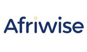 Afriwise Secures Investment From European Investors