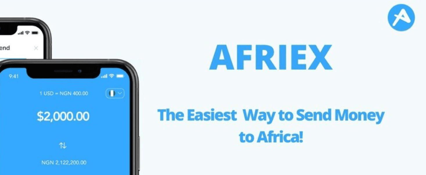 Afriex Raises USD 1.2 Mn In Seed Funding To Further Expansion Across Africa