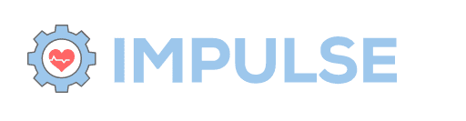 Futuregrowth Invests In South African Healthtech Startup Impulse Biomedical