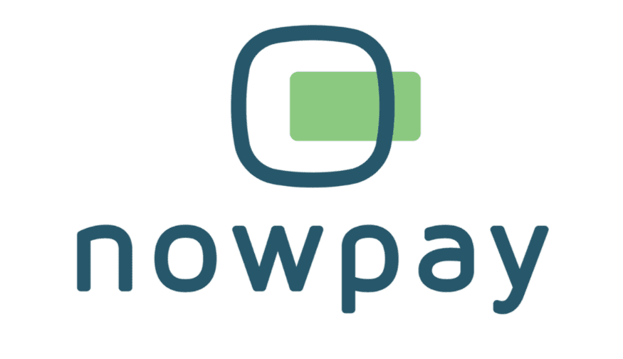 Egyptian Startup NowPay Joins Y Combinator's 2021 Batch, Raises Pre-Series A Funding