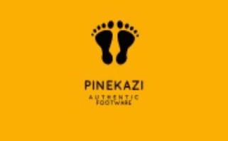 Pine Kazi Named Winner Of The Fashionomics Africa Initiative