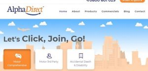 Botswana Startup AlphaDirect Secures USD 600 K Pre-Series A Round