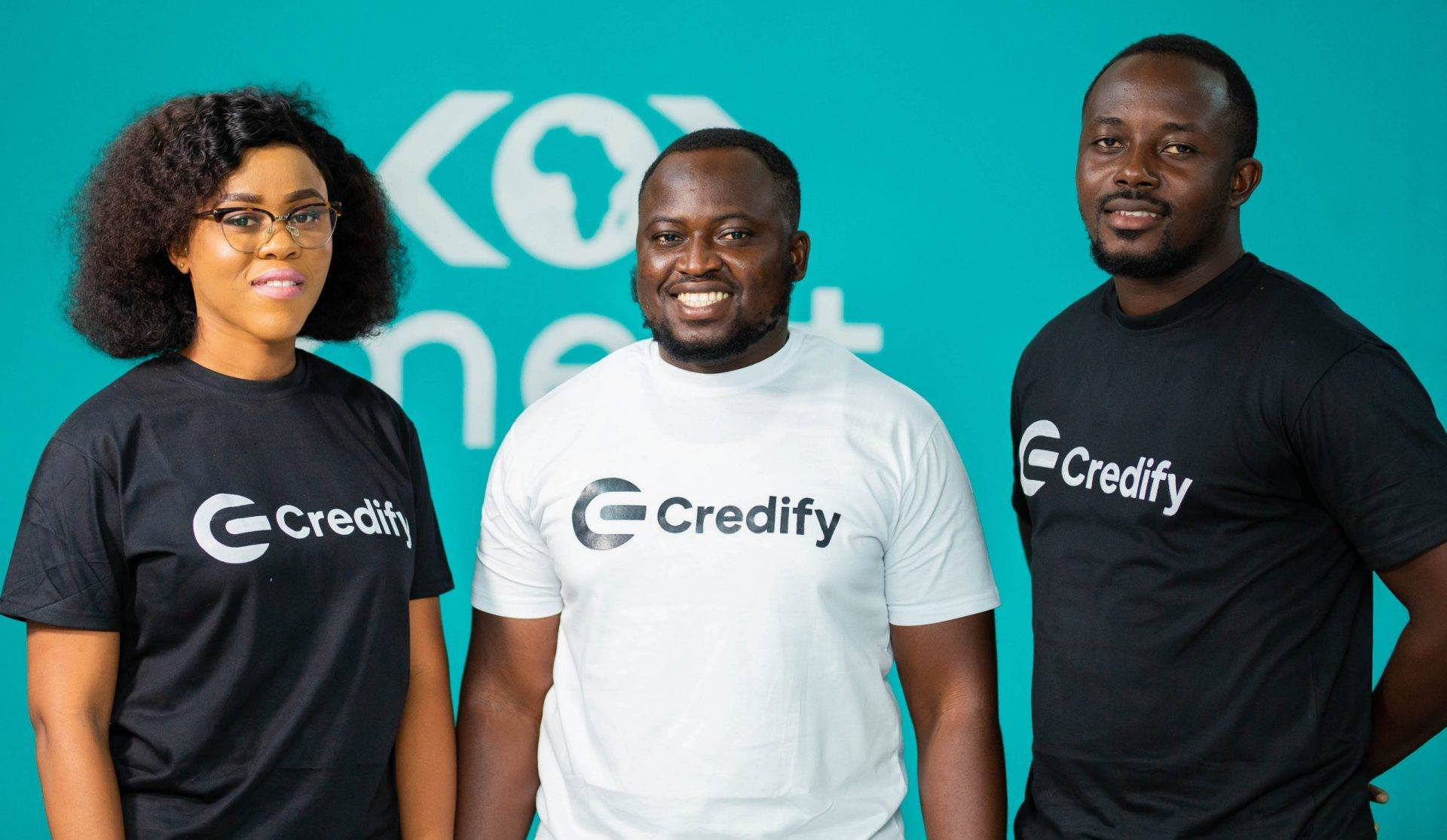 Three Ghanaian Startups To Receive Grant From MEST and Mastercard Foundation