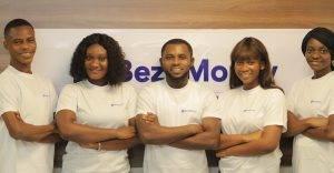 Ghanaian Fintech BezoMoney Raises USD 200 K Seed Capital