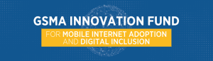 Five African Startups Get Grant Capital From GSMA Innovation Fund