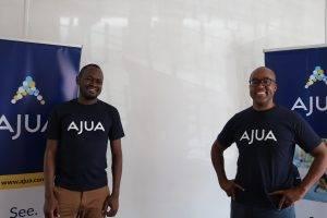 Kenya's Ajua Acquires AI and ML  Company WayaWaya