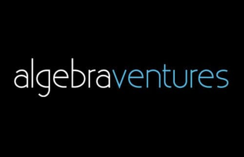 Algebra Ventures Launches USD 90 Mn Second Fund For Egypt Startups