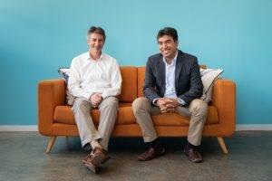 SA Fintech Peach Payments Raises Additional Funding