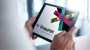 Tunisia's Vneuron Raises Funding From Tunisian American Enterprise Fund