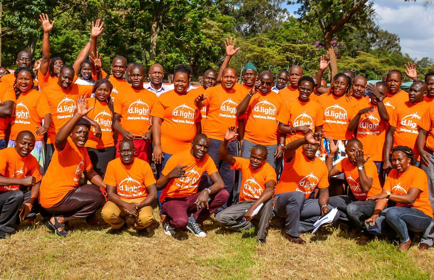 Kenya's d.light Raises USD 10 Mn From Proparco To Scale Operations