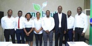 Ugandan Fintech Ensibuuko Raises USD 1 Mn Funding Round