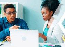 Two Ivorian Fintech Startups Secure Funding From I&P