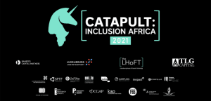 Twelve African Fintech Startups Selected For CATAPULT; Inclusion Africa