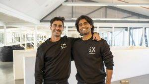 South African Edtech iXperience Secures USD 2.5 Mn Series A Funding