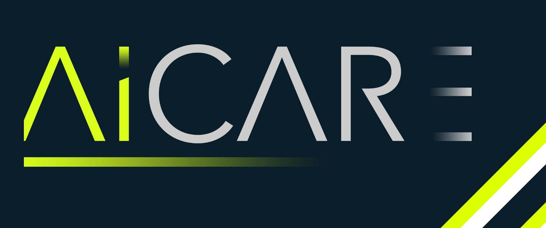 Toyota Announces Investment In Kenyan Telematics Insurance Provider AiCare