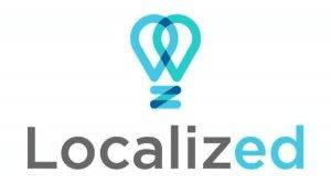 Localized Raises USD 2.2 Mn Seed Funding To Scale Operations