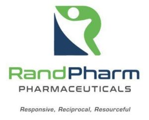 South Africa's Rand Pharm Secures Investment From Vumela Fund