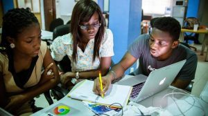Google Launches USD 6 Mn Funding Program To Support African Startups