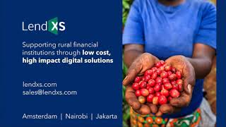 IDH Farmfit Fund Acquires Stake in LendXS To Accelerate Smallholder Finance