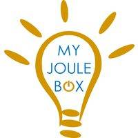 Benin's Solar Startup MyJouleBox Secures USD 1.8 Mn Funding