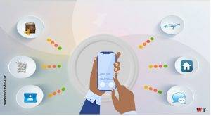 After Fintech, Insurtech Is Next Big 'Inclusion' Playground In Africa