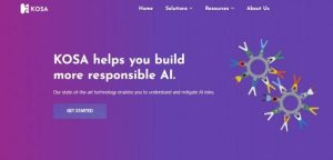 Kenyan Startup KOSA AI Raises Pre-seed Funding Round