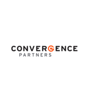 Convergence Partners Close Digital Infrastructure Fund At USD 120 Mn