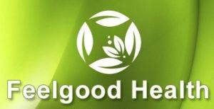 South Africa's Feelgood Health Secures USD 280 K Investment