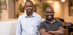 Kenya's CashBackApp Raises USD 475 K pre-Seed Funding Round