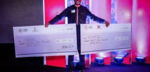 Nigerian Agritech Startup Zowasel Raises USD 100 K Funding