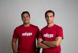 Autotech Startup Odiggo Raises USD 2.2 Mn Seed round