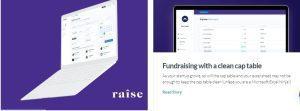 Kenyan-based Blockchain Fundraising Platform Raise Secures Funding