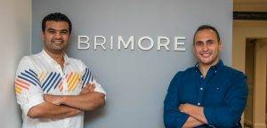 Egyptian Social Commerce Startup Brimore Secures Investment