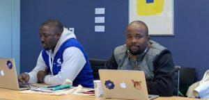 Nigerian Edtech Startup Edves Raises USD 575 K Funding
