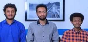 Ethiopian Startup ConDigital Raises pre-Seed Funding Round