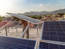 Malawian Solar Energy Startup Yellow Secures USD 4 Mn Funding