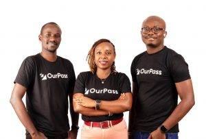 Nigerian Startup OurPass Raises USD 1 Mn pre-Seed Funding