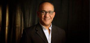Egyptian Blockchain Startup Pravica Raises Funding To Scale Operations