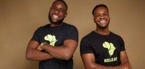 Nigerian Agritech Startup Releaf Secures USD 4.2 Mn To Scale Technology