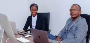 Ugandan Startup gnuGrid Raises USD 612 K Seed Round