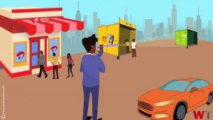 Zoona: How 'Big Telco' Disrupted Africa's First True Fintech Success Story