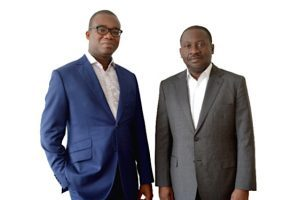 West Africa's Adiwale Partners Closes First Fund At USD 69 Mn