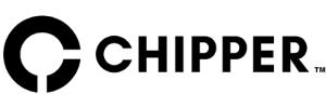 chipper-cash